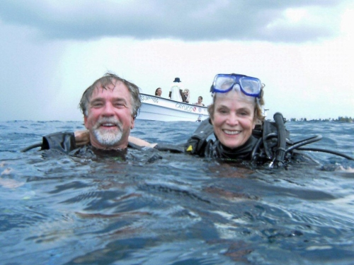 sylvia_earle_en_rd_117_edited